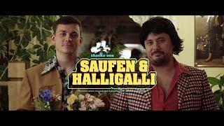 Play Saufen_Halligalli