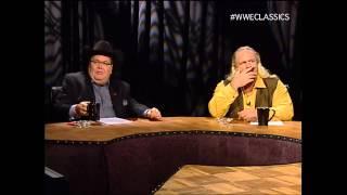 Wwe classics - legends of wrestling: texas
