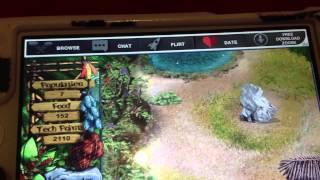 Virtual Villagers Walkthrough (ORIGINS) - Puzzle 8