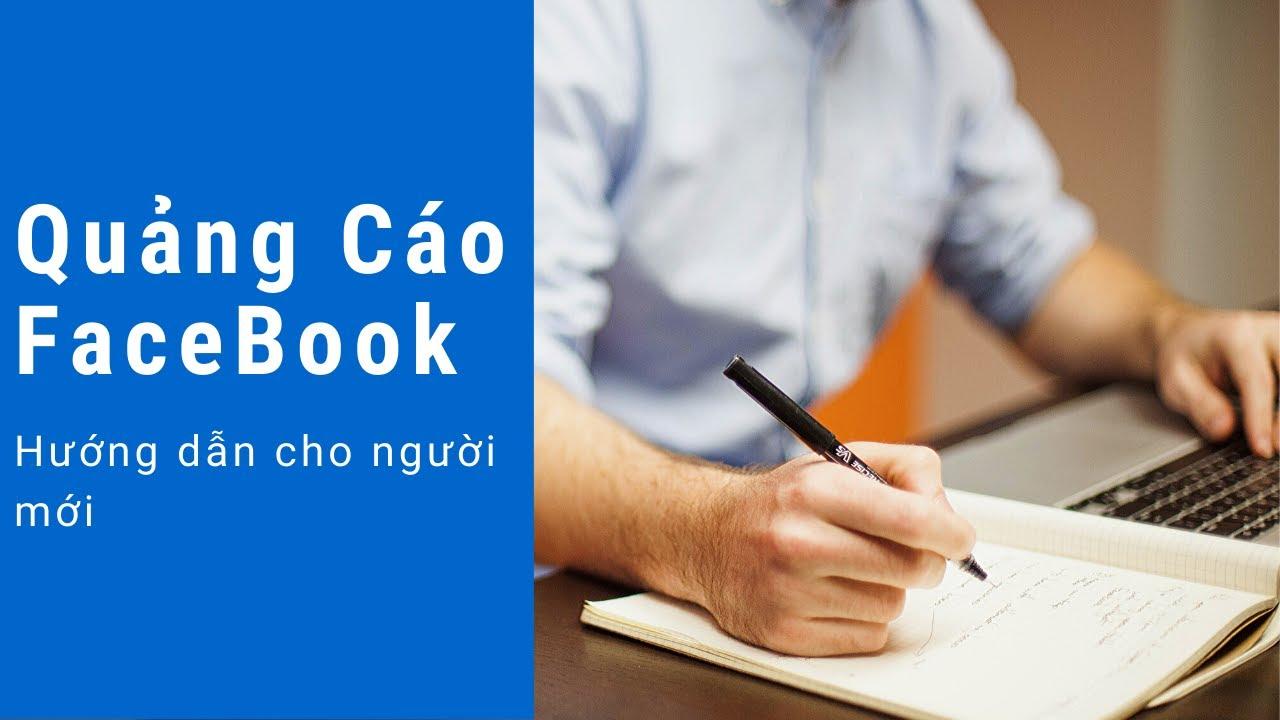 Hướng dẫn chạy quảng cáo Facebook Bài 12: Đọc báo cáo và tối ưu hiệu quả chiến dịch P2