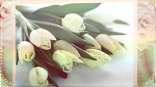 Доставка замовлення квітів Тернопіль ціни недорого(, 2014-10-22T13:18:08.000Z)