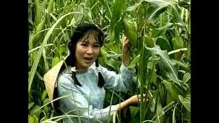 Thành Lộc ft. Hồng Vân - CÔ THẮM VỀ LÀNG [Chương trình DUYÊN TÌNH 4]