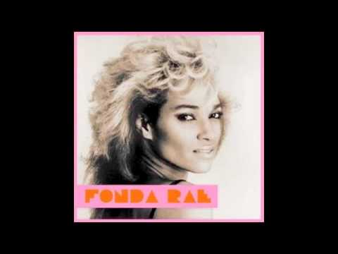 Fonda Rae - Over Like a Fat Rat 1982