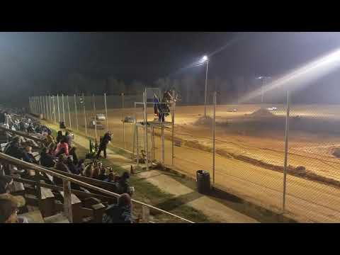 Northwest Florida Speedway Features 3/7/18(4)