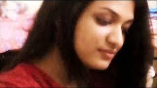 Kuch toh hai | Do Lafzon Ki kahani | Female cover by Trisha