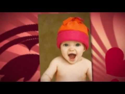 Cute baby wallpapers youtube thecheapjerseys Images