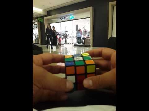 Roux örnek çözüm Trump Towers
