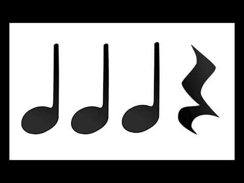 Música per una pantomima