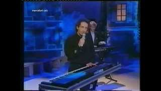 Michel Berger - Le Paradis blanc - (1990) - HQ!