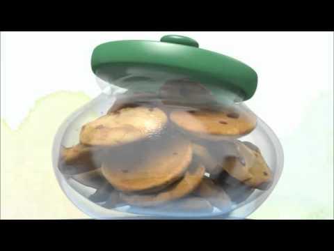 Таз латунный для варенья. Латунная посуда - YouTube