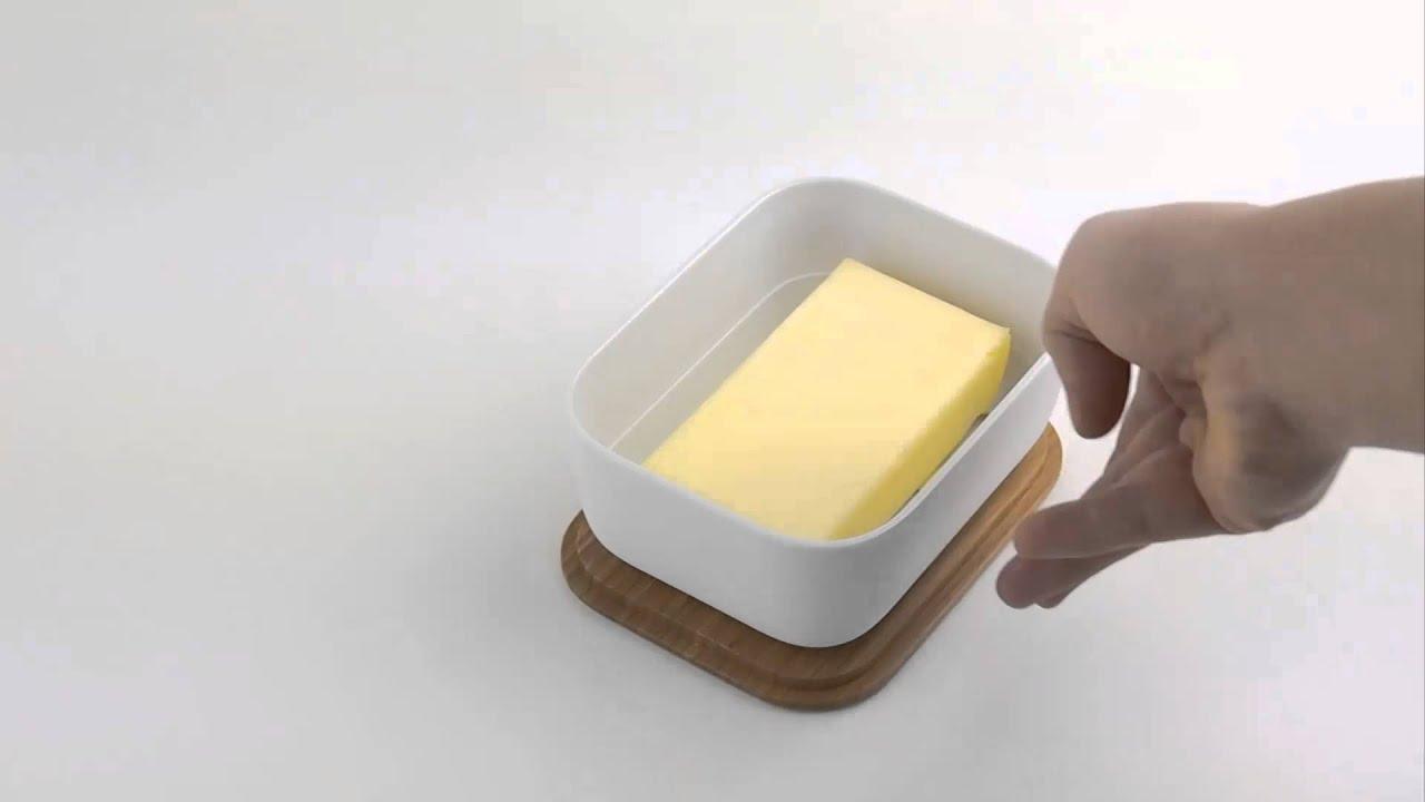 rig tig butter box youtube. Black Bedroom Furniture Sets. Home Design Ideas