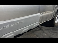 They stole the cladding from my Chevy Avalanche! Live Stream Feb 15, 2017 (previously recorded)