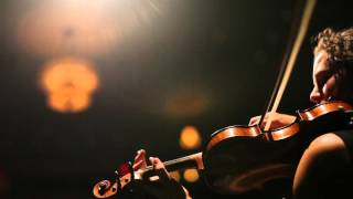 jennifer curtis violin, solo explorations and improvisations