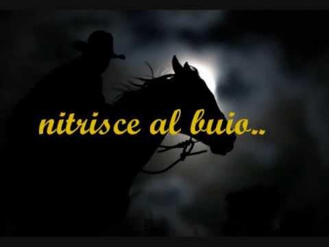 Top Frasi sui cavalli - YouTube ZL29