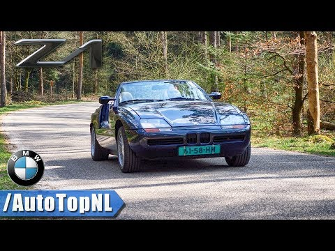 bmw-z1-exhaust-sound---revs-onboard-&-drive-by-autotopnl