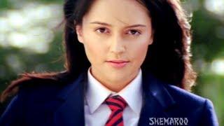 MP3 Mera Pehla Pehla Pyar - Part 1 Of 11 - Ruslaan Mumtaz - Hazel Croney - Hit Romantic Movies