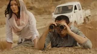 Скорпион Янги кино узбек фильм |  Scorpion Yangi O'zbek film treyleruz