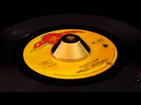Holly Maxwell - Suffer - Curtom: CR 1942 DJ