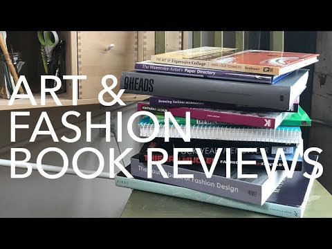 12-fashion-and-art-book-reviews-in-20-minutes