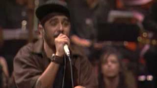 Marcelo D2 - Batucada - MTV Acustico