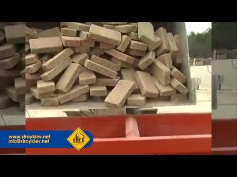 Видео Металлопрокат производство в татарстане