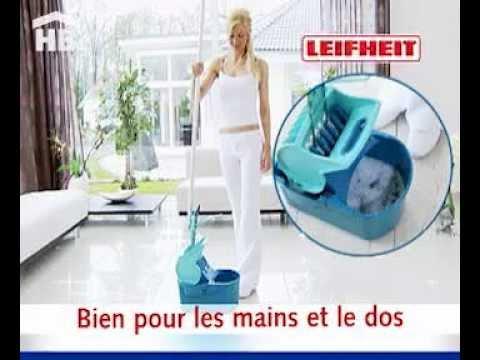 Le Presse Essore Housse Profi Compact De Leifheit Sur Home Boulevard