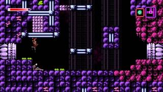 axiom verge absu hidden health node fragment