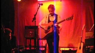 Gemma Hayes - Cloudbusting (Live at Crawdaddy
