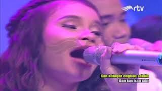Lagu Untuk Bunda by Duta Cinta