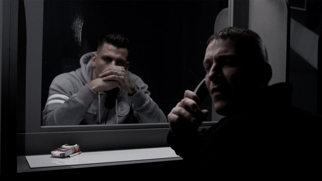Download LX feat. GZUZ - Kollektiv (Official Video)