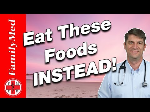 HEALTHY FOODS ON A BUDGET!: 10 Great Foods that Won't Break the Bank!