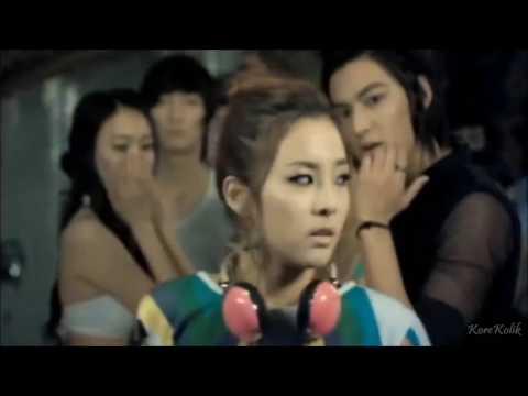 Kore Klip - Adrenalin ~