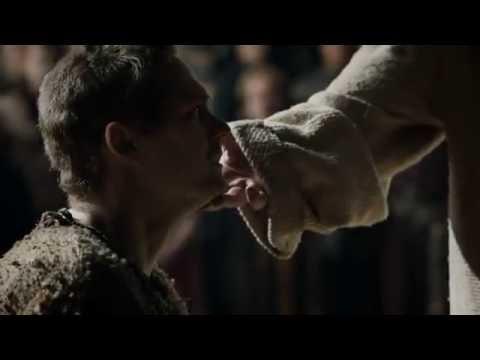 Кадры из фильма Игра престолов (Game of Thrones) - 6 сезон 10 серия