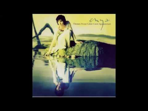 Enya-Themes from Calmi Cuori Appassionati (2001)-Full album