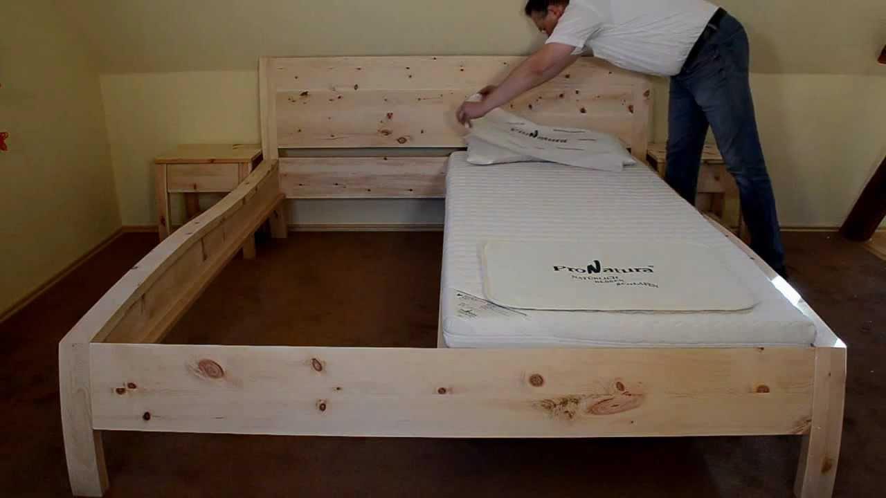 Bett Bauen Anleitung Furniture Kleiderschrank Selber Bauen