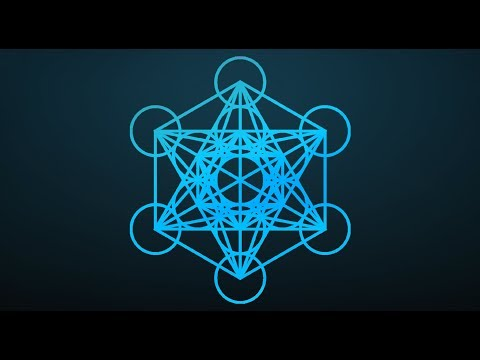 741 Hz | Removes Toxins and Negativity | Solfeggio Sleep Music | 9 Hours