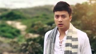 Hy vong mong manh - Cao Thai Son[Official]