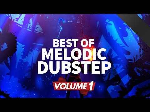 Best of Melodic Dubstep Mix 2016 - BassOne Podcast Vol. 1