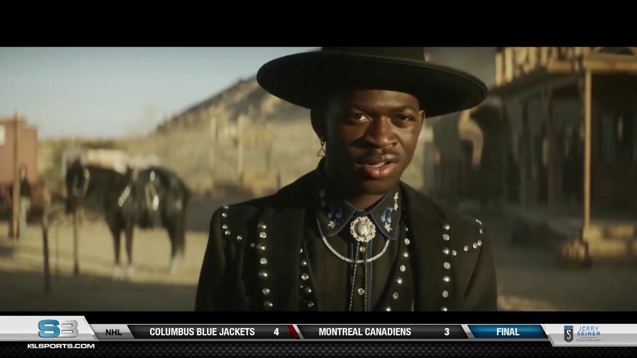 Best Super Bowl commercials 2020: The top 10 best commercials ...