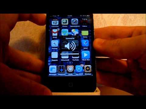 Volume Amplifier : Amplifier Le Volume De Votre IPhone, IPad Ou IPod Touch