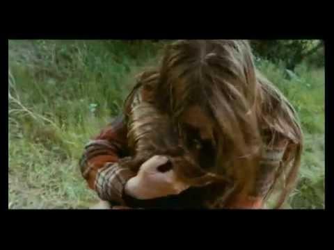 Lil' Kleine (10 jaar) in de film Diep uit 2005