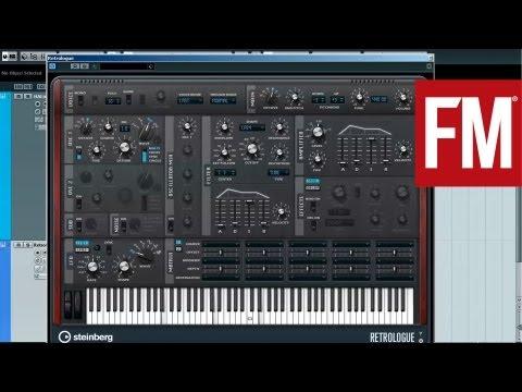 Deadmau5  - The Veldt - Get That Sound