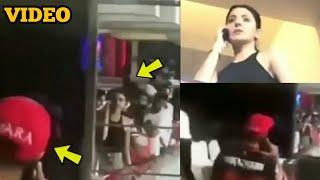 Virat Kohli Calling Anushka Sharma To Come In T...