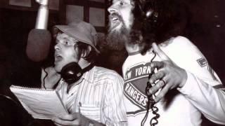 DEL SHANNON  &  JEFF LYNNE ?  RAYLENE  VERY VERY  RARE  GEM GREAT SOUND 1974