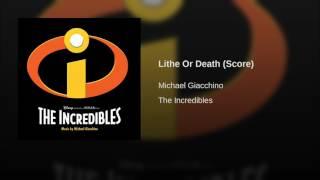 Play Lithe or Death