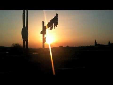 Mr. Se7en feat. Mike Rush - Feeling