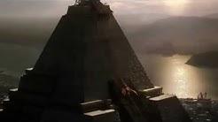 Die ersten Bilder: Game of Thrones Staffel 5 (exklusiv auf Sky)