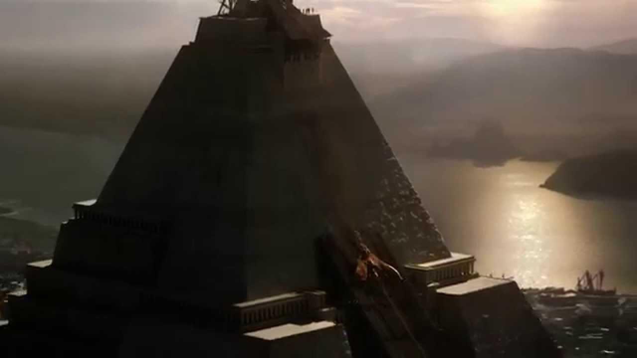 Sky Go Game Of Thrones Staffel 5