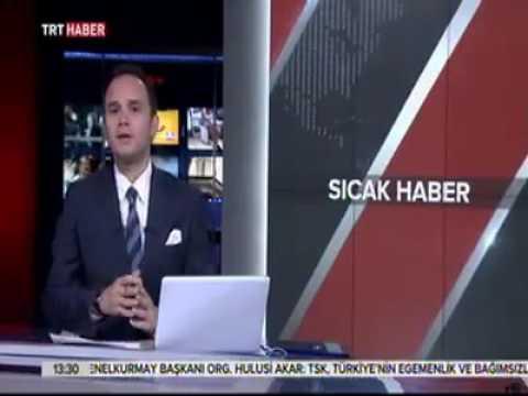Sinop Boyabat'ta İki Amca oğlunun Hikasi.
