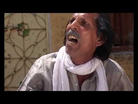 Mari Jind Mari Jaan ᴴᴰ - Full Pothwari Drama